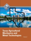Image for NCCER agricultural mechanics and metal technologiesVolume 2
