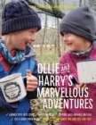 Image for Ollie and Harry`s Marvelous Adventures