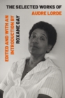 Image for The Selected Works of Audre Lorde