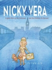 Image for Nicky & Vera : A Quiet Hero of the Holocaust and the Children He Rescued