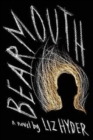 Image for Bearmouth : A Novel
