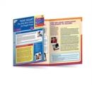 Image for Take Heart 3-6 : Five SEL Mini-Units for Tough Times