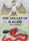 Image for The Amulet of Kalos