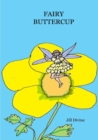 Image for Fairy Buttercup