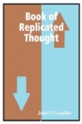 Image for Book of Replicated Thought