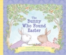 Image for Bunny Who Found Easter Gift Edition