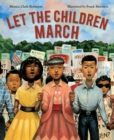 Image for Let the children march