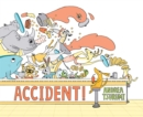 Image for Accident!