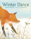 Image for Winter dance