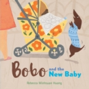Image for Bobo and the new baby