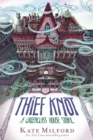 Image for The thief knot