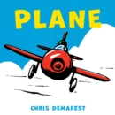 Image for Plane
