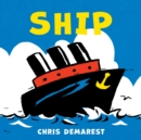 Image for Ship