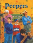 Image for Peepers