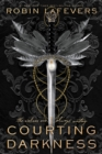 Image for Courting Darkness