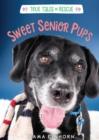 Image for Sweet senior pups
