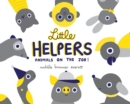 Image for Little helpers: animals on the job!