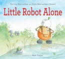 Image for Little Robot alone