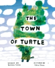 Image for Town of Turtle