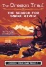 Image for The search for Snake River : Volume 3