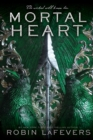 Image for Mortal Heart