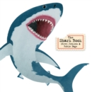 Image for The shark book