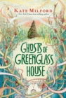 Image for Ghosts of Greenglass House