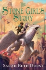Image for Stone Girl's Story