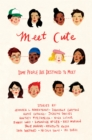 Image for Meet Cute: Some People You Are Destined to Meet