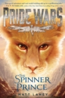 Image for Pride Wars: The Spinner Prince