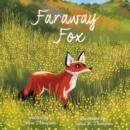 Image for Faraway Fox