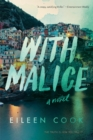 Image for With Malice