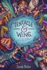Image for Tentacle and wing