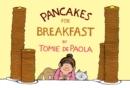 Image for Pancakes for breakfast