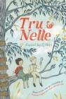 Image for Tru & Nelle