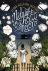 Image for Midnight without a moon