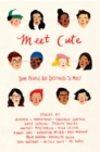 Image for Meet cute