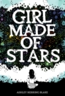 Image for Girl made of stars