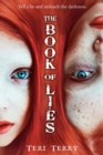 Image for Book of Lies