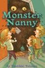 Image for Monster nanny