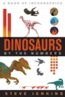 Image for Dinosaurs: By The Numbers