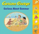 Image for Curious about summer