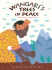 Image for Wangari's trees of peace  : a true story from Africa