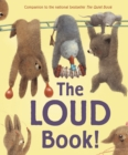Image for The loud book!