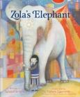 Image for Zola's elephant