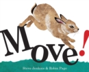 Image for Move!