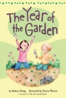 Image for The Year of the Garden