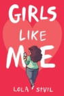 Image for Girls like me