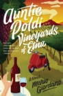 Image for Auntie Poldi and the Vineyards of Etna : 2