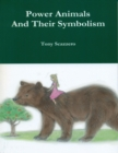 Image for Power Animals and Their Symbolism